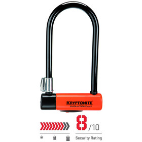 Kryptonite Evolution Standard Bike Lock